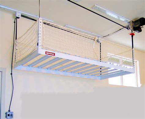 Garage Storage Racks Garage Overhead Storage Racks Of Michigan Vanguard