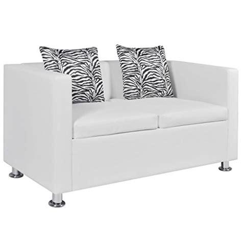 divano 2 posti usato divano bianco 2 posti usato vedi tutte i 70 prezzi