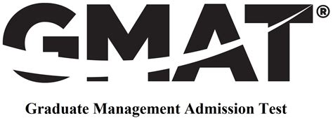 One Year Mba No Gmat by Importance Of Gmat And Work Experience In An Mba