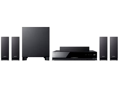Home Theater Sony Bdv E690 archived bdv e370 home theatre systems home theatre systems sony australia