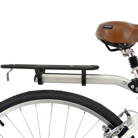 Seat Post Rack by Axiom Flip Flop Lx Seat Post Rack Triton Cycles