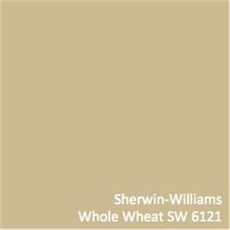 sherwin williams cocoon sw 6173 paint sles f 228 rger house och oliver