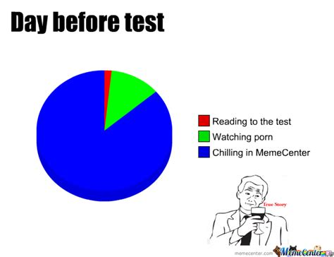day before day before test by aziz69 meme center