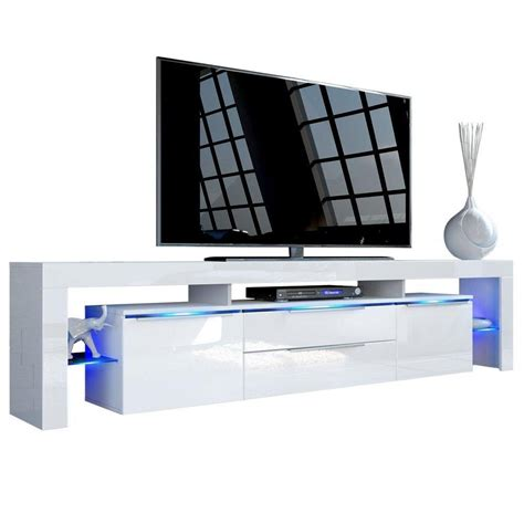 mobili moderni porta tv porta tv