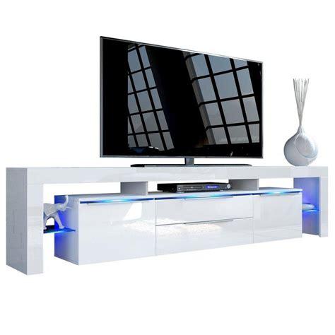 mobile porta tv porta tv