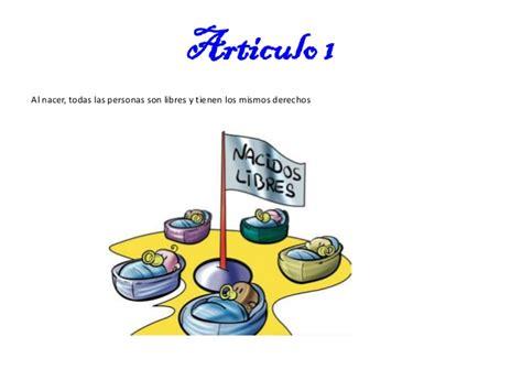 buscador imagenes libres de derechos declaraci 243 n universales de los derechos humanos