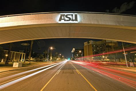How Is An Mba At Arizona State by Mba Top 50 Values 2018
