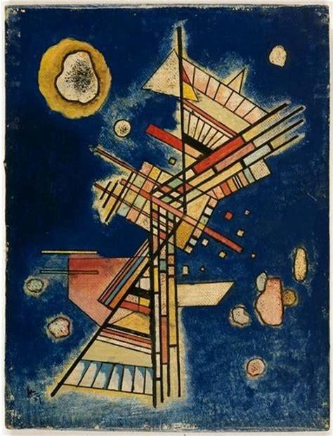 kandinsky biography for students 147 best images about wassily kandinsky art on pinterest