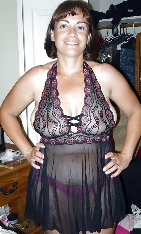 Milf Pics Club Sexy Random Wives