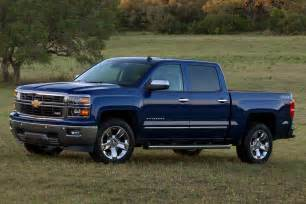 2016 silverado 1500 crew cab 2015 best auto reviews