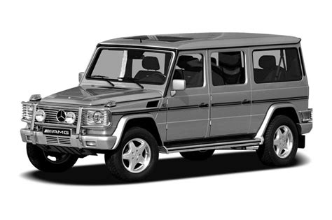 buy car manuals 2008 mercedes benz g class security system 2008 mercedes benz g class information