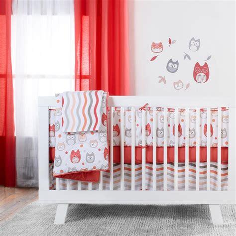 collection chambre bébé fille cuisine table rabattable cuisine contour de lit