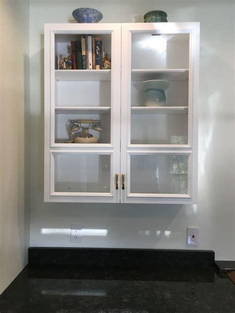 custom cabinets atlanta ga custom cabinets in ga atlanta kitchen cabinets