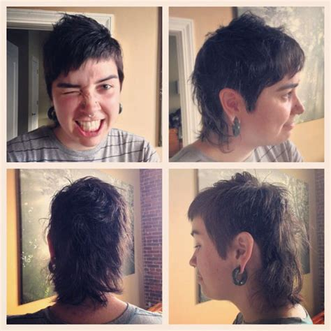 mens haircuts greensboro nc 51 best images about kathryn s lookbook on pinterest