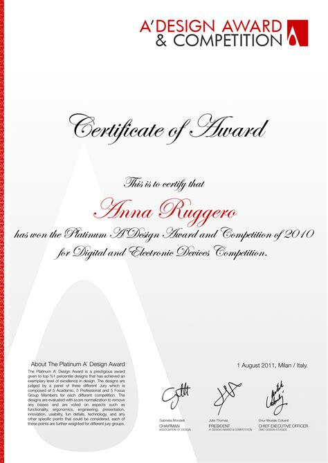 %name graphic design competitions   A Design Award and Competition   Press Kits