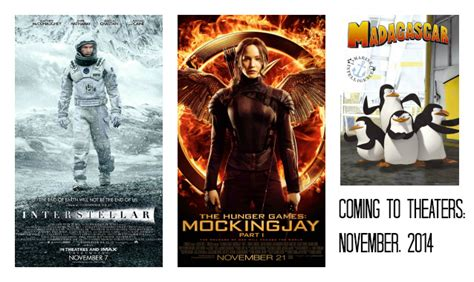 film rekomendasi november 2014 from space to rebellions november is a great month for movies
