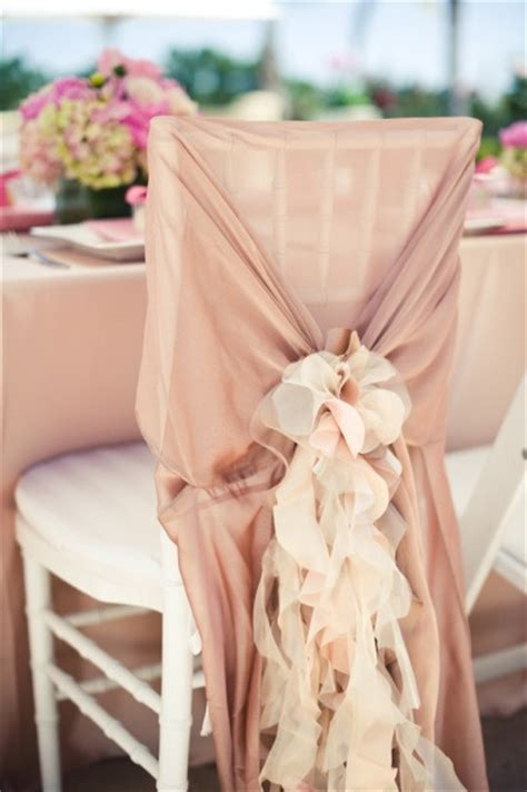 Chair Cover Ideas by Platinum Touch Events Savvy Seating Dressed Up Wedding
