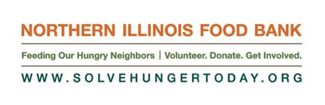 Northern Illinois Food Pantry by Client Spotlight Fvec