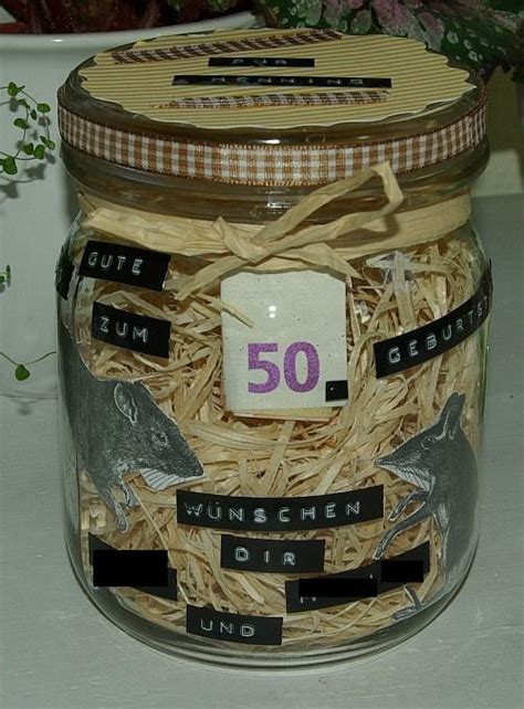 What Is A Good Housewarming Gift by 17 Best Images About Geldgeschenke On Pinterest Gift
