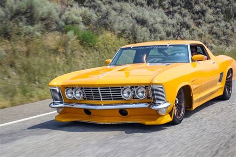 allegra plymouth that s top gear mechanic spends almost 163 200 000