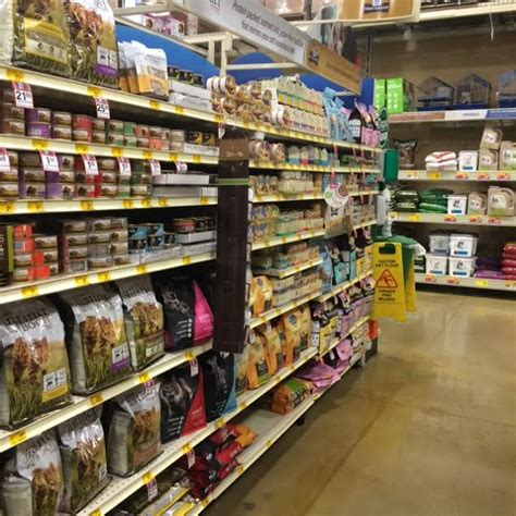 petsmart food how to make a cat cave bed and spoil your a crunchy