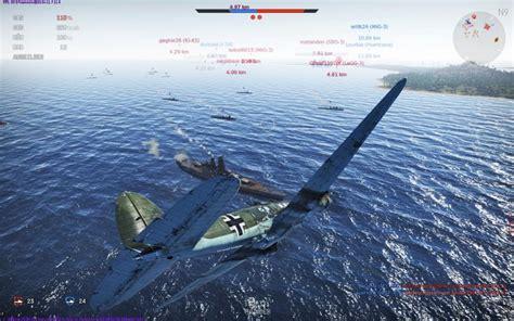 war thunder wann kommen schiffe war thunder sowjet flugzeuge im neuen trailer vorgestellt