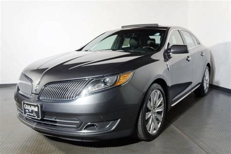 ford lincoln lease specials george wall ford lincoln