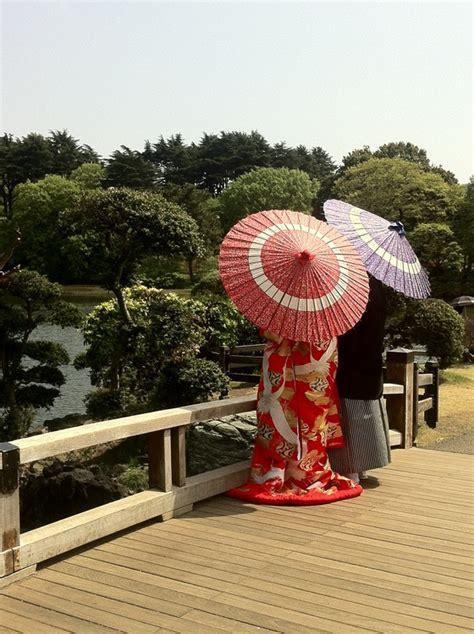 turisti per caso tokyo tokyo sposi viaggi vacanze e turismo turisti per caso