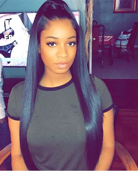 sew ins for an older woman best 25 sew ins ideas on pinterest sew in weave styles
