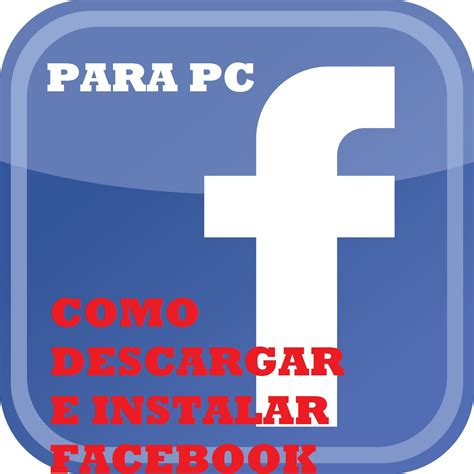 imagenes egipcias para descargar gratis como descargar e instalar facebook para pc youtube