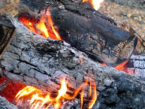 For Ashes From Fireplace by File Firewood With Ash And Embers Jpg