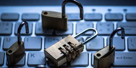 best secure vpn service 5 most secure vpn services 2017 bestvpn
