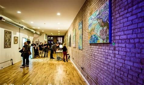 business meeting venue in newark at the newark liberty gallery space in newark seed gallery evenues com