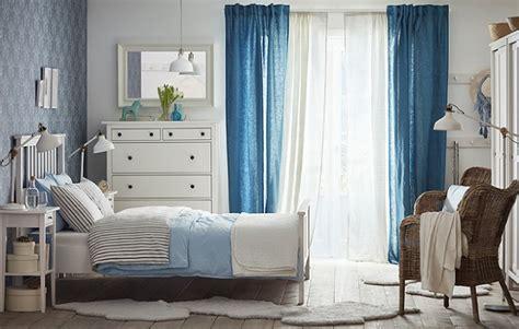 camas matrimonio ikea las camas ikea de matrimonio m 225 s estilosas para el dormitorio
