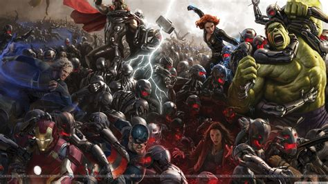 best avenger wallpaper 183 free amazing hd