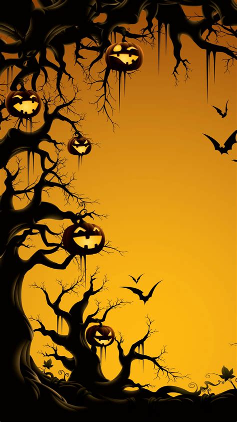 wallpaper android halloween amazon com halloween wallpapers appstore for android