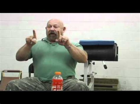 louie simmons bench press louie simmons westside barbell training methods part i