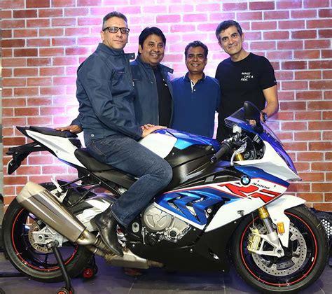 Bmw Motorrad India Dealership by Kun Motorrad New Bmw Motorrad Chennai Dealership