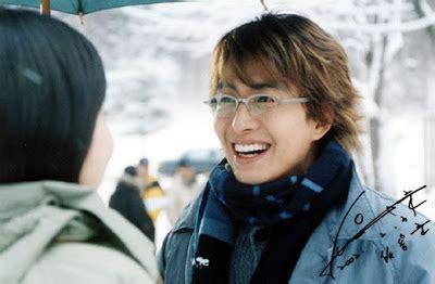 korean movie stars pictures asia stars bae yong joon yonsama korean movie star