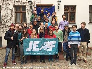 der i bundesausschuss 2015 der jef in berlin jef - Bäder In Berlin
