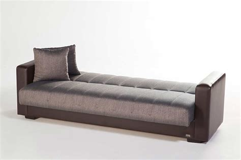 brown sofa bed brown sofa bed sidney sofa beds
