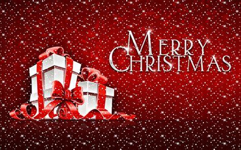 merry xmas christmas  animated  gifs glitters  whatsapp hike