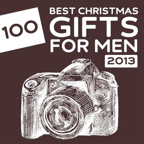 best christmas gifts for guys 100 best gifts for of 2013 this is a great list with unique gift ideas for