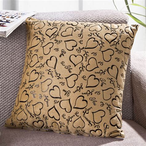 decorative pillows bed sofa home bed decor throw pillow cases decorative cushion