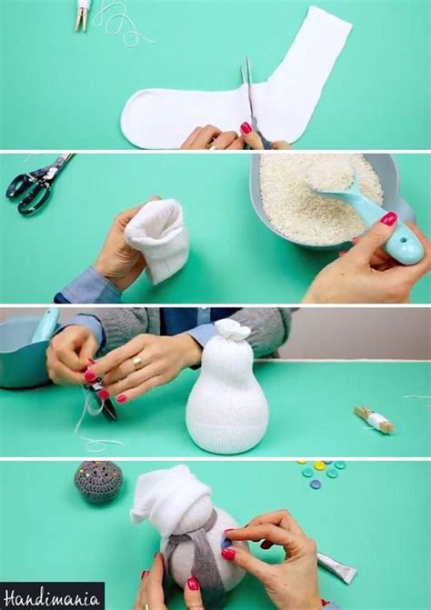 diy winter crafts 22 beautiful diy decorations on diy celebrations and decoration