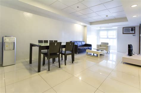 2 bedroom condo for rent 2 bedroom condo for rent in cebu business park cebu