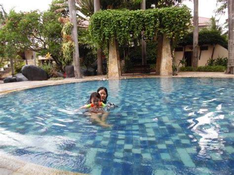 Termurah Pool 122cm Kolam Renang Anak kolam renang foto novotel surabaya hotel and suites