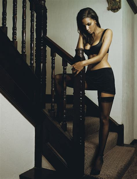 Halle Berry And Damn In Esquire Egotastic by Esquire Magazine Halle Berry Photo 268862 Fanpop