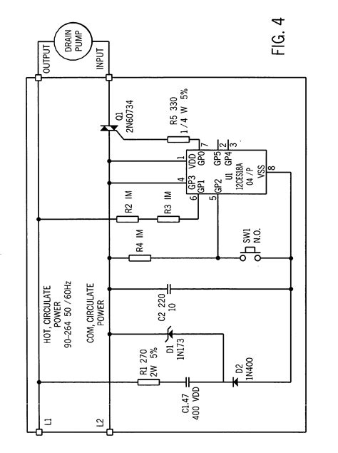 box fan sw cooler evaporative cooler switch wiring diagram wiring diagram