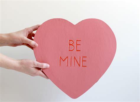 be mine valentines ravenseniors a